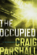 The Occupied Book Cover