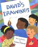 David s Drawings