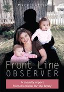 download ebook front line observer pdf epub