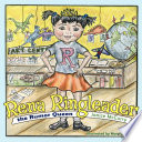 Rena Ringleader the Rumor Queen Children About Rumors And How This