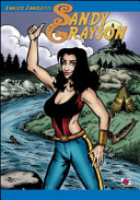 Sandy Grayson