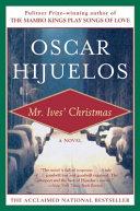 Mr  Ives  Christmas