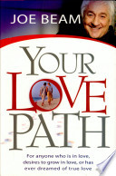 Your Love Path