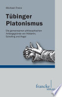 Tübinger Platonismus
