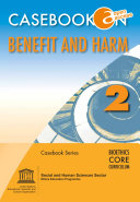 Casebook on benefit and harm