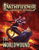 The Worldwound