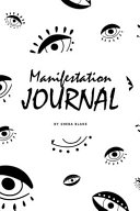 555 Manifestation Journal 6x9 Softcover Log Book Planner Journal