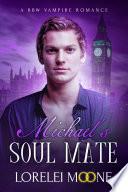 download ebook michael's soul mate pdf epub