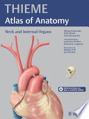 Neck and Internal Organs (THIEME Atlas of Anatomy) The Thieme Atlas Of Anatomy With Access