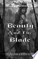 Beauty And The Blade Book 4 Historical Epic