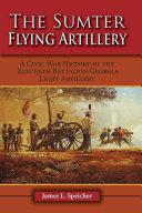 download ebook the sumter flying artillery pdf epub