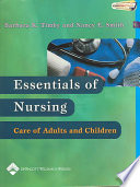 Essentials of Nursing