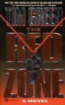 download ebook the red zone pdf epub