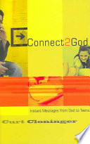 Connect2god