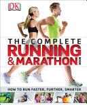 download ebook the complete running and marathon book pdf epub