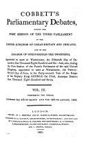 download ebook parliamentary debates pdf epub
