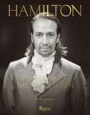 Book Hamilton