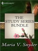 The Study Series Bundle Book