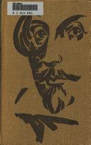Shakespeare eesti teatris