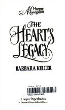 The Heart s Legacy