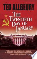 Twentieth Day of January