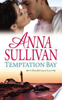 Temptation Bay Pdf/ePub eBook