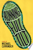 Running Full Tilt book