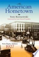 An American Hometown