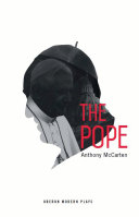 The Pope Book