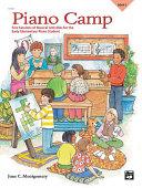download ebook piano camp, book 2 pdf epub
