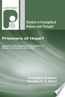 Prisoners of Hope?