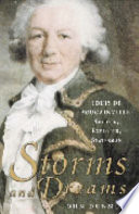 Storms and Dreams His Circumnavigation Of The Globe From