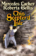 Book This Scepter'd Isle