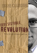 The Irresistible Revolution Book PDF