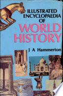 Illustrated Encylopedia of World History