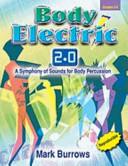 Body Electric 2 0