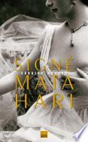 Sign   Mata Hari