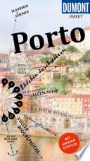 DuMont direkt Reisef  hrer Porto