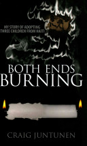 Both Ends Burning