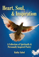 Heart  Soul  and Inspiration
