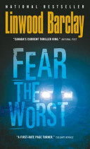 Fear The Worst-book cover