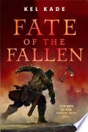 Fate of the Fallen Book PDF