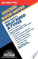 Herman Melville s Billy Budd   Typee