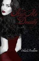 download ebook kiss me deadly pdf epub