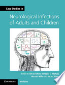 Case Studies In Neurological Infection