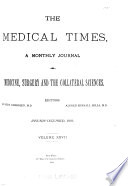 Medical Times