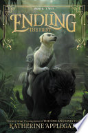 Endling  2  The First Book PDF
