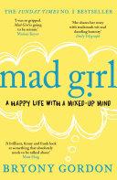 download ebook mad girl pdf epub