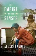 download ebook the empire of the senses pdf epub