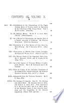 Proceedings Of The Royal Society Of Victoria book
